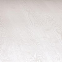 Ламинат BerryAlloc Loft 3866 White Chocolate Oak