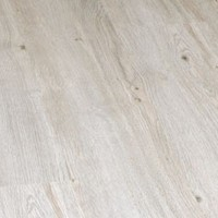 Ламинат BerryAlloc Loft 3823 Rustic Light Oak