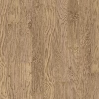 Ламинат Quick-Step Rustic RIC3455 Гикори Натуральный