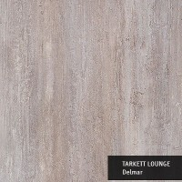 Tarkett Art Vinyl LOUNGE Delmar