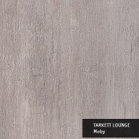 Tarkett Art Vinyl LOUNGE Moby