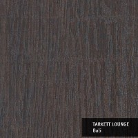 Tarkett Art Vinyl LOUNGE Bali