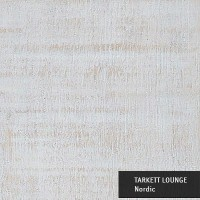 Tarkett Art Vinyl LOUNGE Nordic