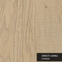 Tarkett Art Vinyl LOUNGE Lorenzo