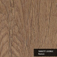 Tarkett Art Vinyl LOUNGE Ramon