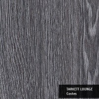Tarkett Art Vinyl LOUNGE Costes